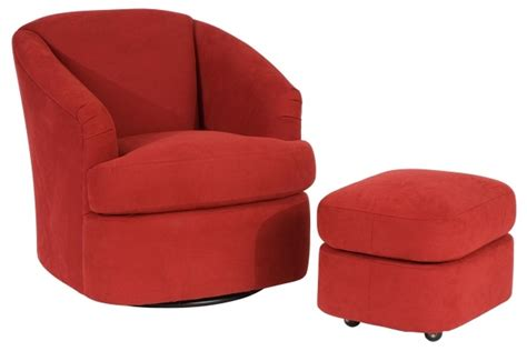 Small Swivel Barrel Chairs Amazing Barrel Chair Swivel Small Swivel Barrel Chairs