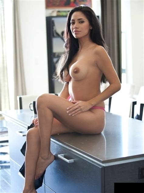Shanny Lam Nude Sex Porn Images