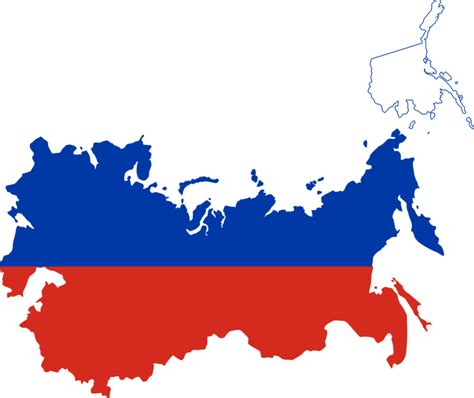 russian empire map russian empire by shitalloverhumanity on deviantart
