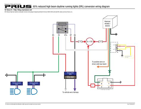 prius ac wiring diagram 23 wiring diagram images