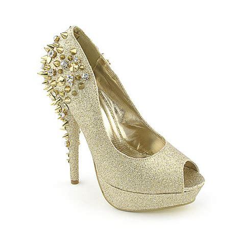 shiekh stardust womens dress shoe