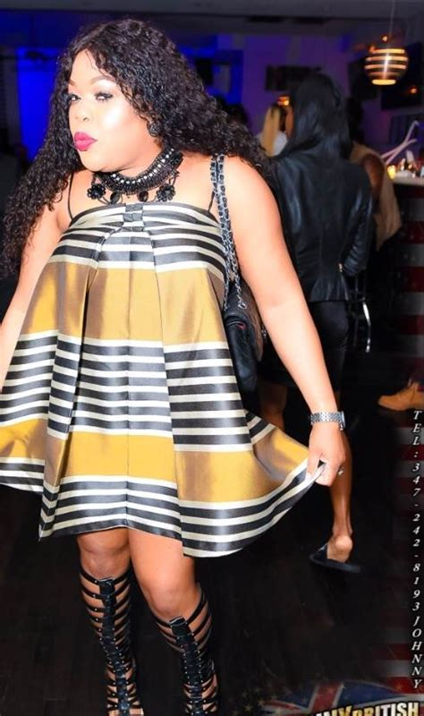 dancehall celebrities new york dionne party