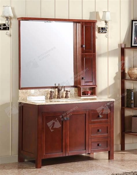 Bathroom Cabinets Types Wholesale Unfinished Cabinets Buy Best Unfinished