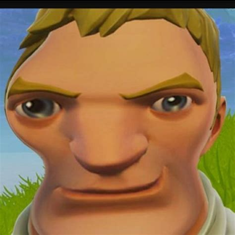 fortnite default skin the fortnut default skin wiki fortnite battle royale