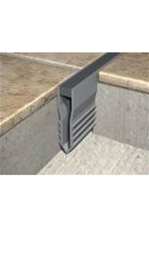 Expansion Joints   Arab Suppliers   Dubai, United Arab