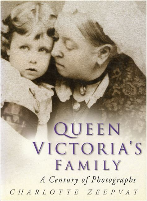 biography queen victoria book queen victoria s family charlotte zeepvat gallery
