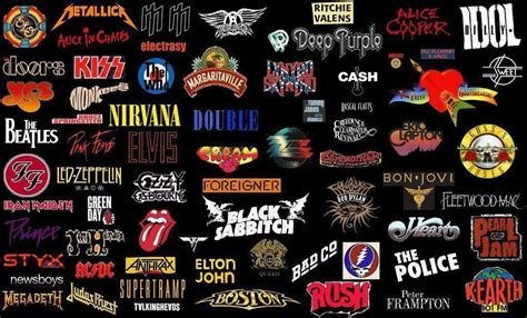 best cover band classic rock wallpapers wallpaper cave
