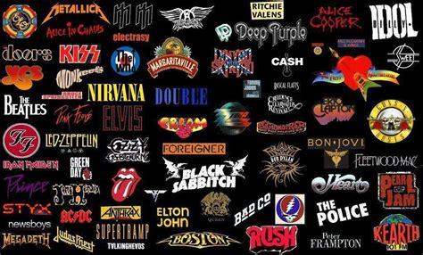 wallpaper classic rock classic rock wallpapers wallpaper cave