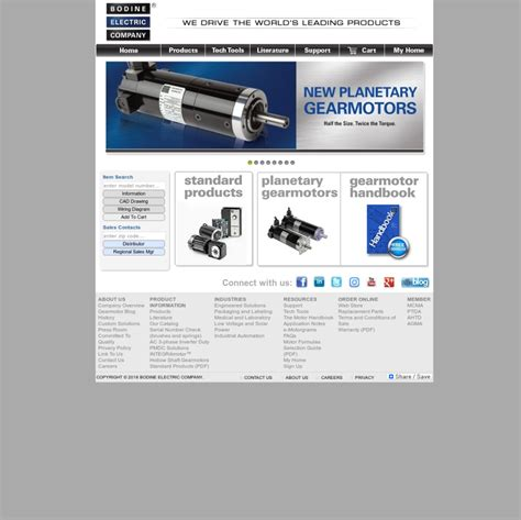 Fractional Horsepower Electric Motors by Fractional Horsepower Motor Manufacturers Suppliers