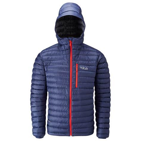 alpine design down jacket rab microlight alpine jacket down jacket men s free uk