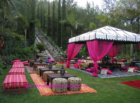 how to decorate backyard for birthday party decoration outdoor party decorations