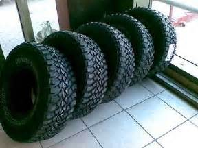 Truck Tires For Sale Ontario 265 70 18 Truck Tires On Sale Now F150 Ram Silverado