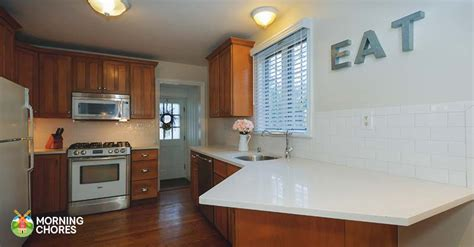 cost to gut a kitchen 28 images 17 best images about low cost kitchen makeovers updates