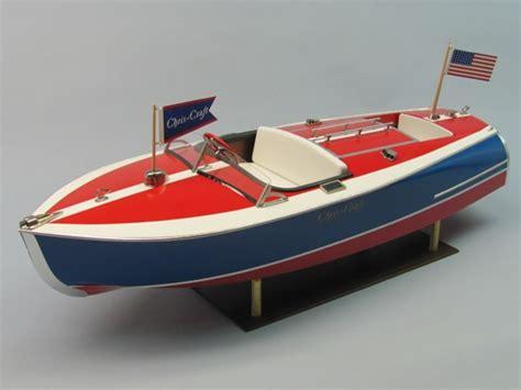 chris craft boats good good chris craft riva kit for beginner