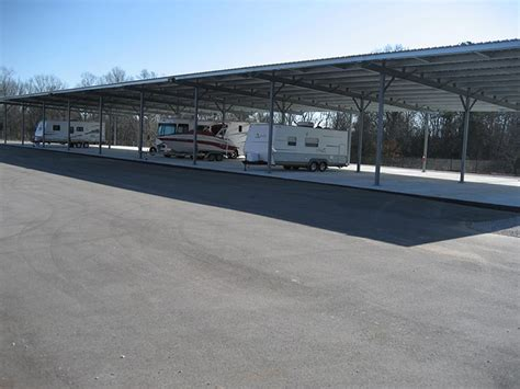 Rv Storage Plans rv storage buildings easy to assemble building kits