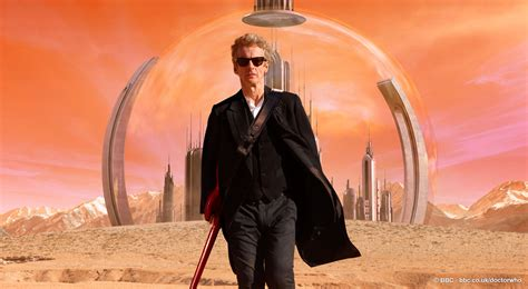 doctor who images one doctor who wallpapers