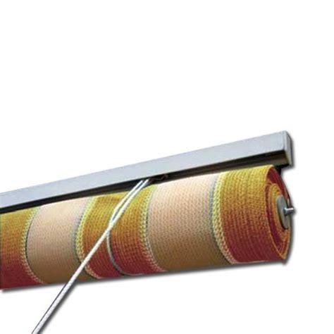 tende da sole per esterno prezzi tende da sole con rullo per esterno cm 200 x 300 casaprezzi