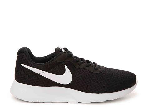 Nike Snekers nike tanjun sneaker s s shoes dsw