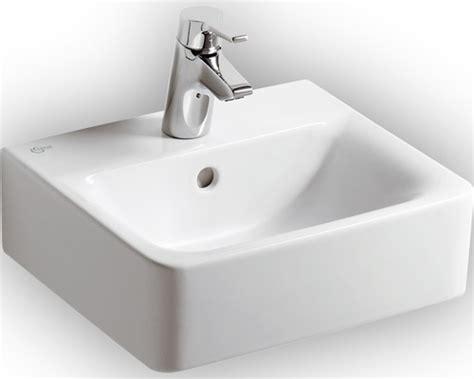 Ideal Standard Connect Cube Badewanne ~ Das Beste aus