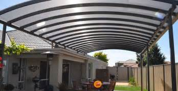 patio roof kits diy patios diy patio kits and covers melbourne light
