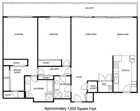 beverly hills house plans beverly hills singapore floor plan