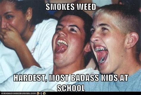 420 Blaze It Fgt Meme - 420 blaze it fgt immature high schoolers know your meme