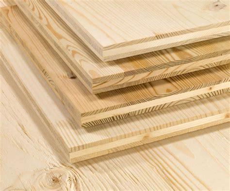 agrop swp multilayer solid wood panel novatop syst m agrop nova a s v 253 roba velkoplošn 253 ch v 237 cevrstv 253 ch desek