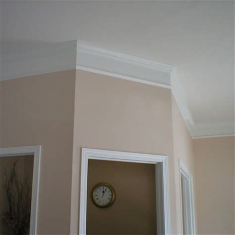 Mdf Crown Molding Decoration Moulding Mdf Wainscoting Mdf Crown Molding