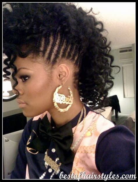 trist hairstyles for african american women over 50 african braids hairstyles for women