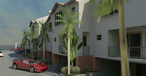 2 bedroom house for sale in kingston jamaica 2 bedroom townhouses for sale kingston 8 jamaica 7th