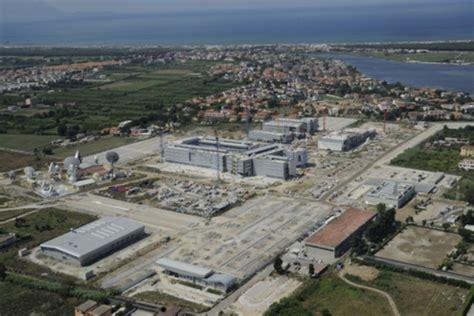 sede servizi segreti italiani expo patria a lago patria la grande corsa cuore