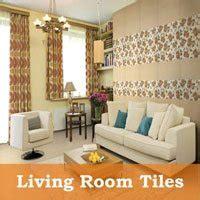 mytyles buy wall floor tiles  latest vitrified