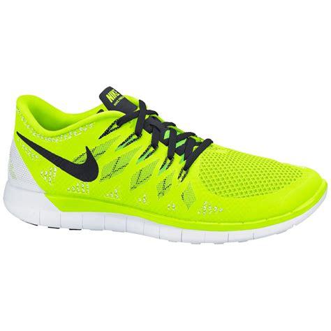 Nike Free 5 0 D p 225 nsk 233 b茆蠕eck 233 boty nike free 5 0 d sport