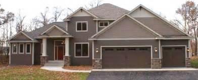 Cape Cod Home Colors - siding ideas j m delaney lumber limited j m delaney lumber limited stephenville