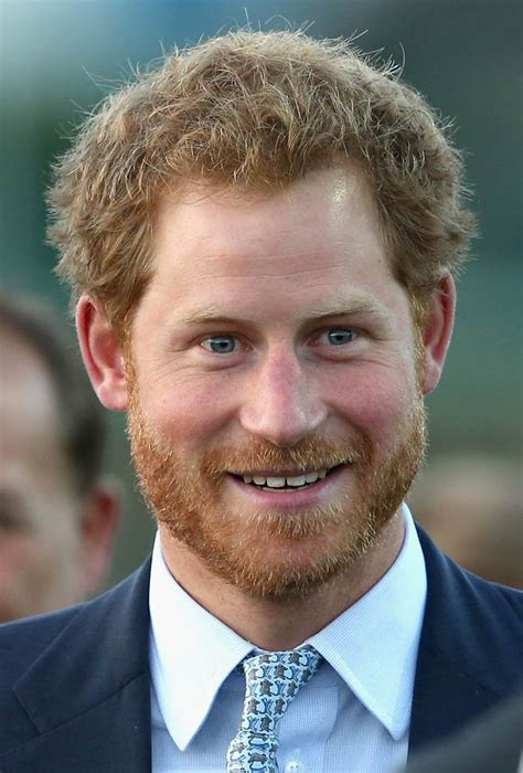 prince harry prince harry presented with personalised boots at paignton