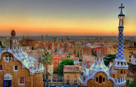barcelona city wallpaper 1920x1080 barcelona city wallpaper wallpapersafari