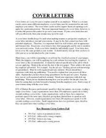 Hr Consultant Cover Letter by Sle Cover Letter For Sap Sd Consultant Cover Letter Templates