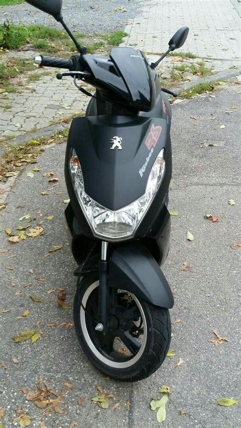 Motorroller Gebraucht Kaufen Aachen by Roller Auto Motorrad Gebraucht Kaufen Dhd24