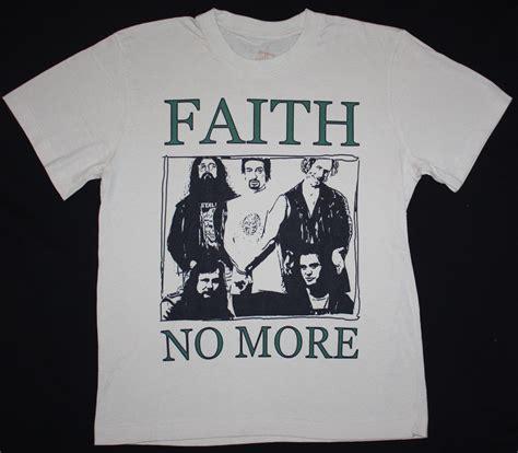Mr Bungle Kaos 2 Sisi Size L faith no more band patton mr bungle fantomas tomahawk new white t shirt best rock t shirts