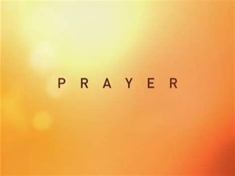 Amazing Praise Christian Church #5: Prayerdaybreakseries.jpg