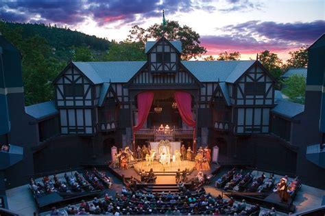 Or Festival Oregon Shakespeare Festival Edgewater Inn
