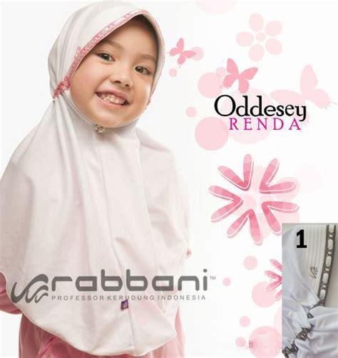 Jilbab Rabbani Murah jilbab rabbani terbaru menjual berbagai macam jilbab