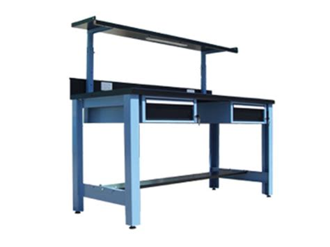 industrial work benches industrial work benches 28 images wood clean easy get