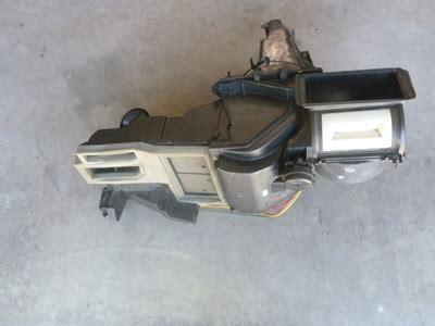 automotive air conditioning repair 1995 chevrolet camaro free book repair manuals 1995 chevy camaro ac heater box hermes auto parts