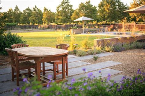 Landscape Design Lodi Ca Stylish Savings Garden Design