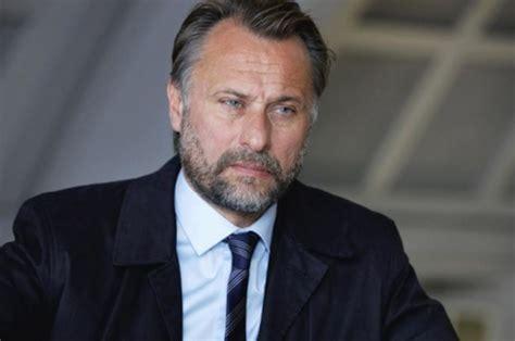 film mikael nyqvist michael nyqvist quotes quotesgram