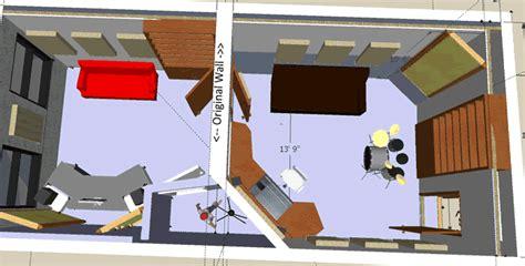 home design studio forum tips home design small recording studio design