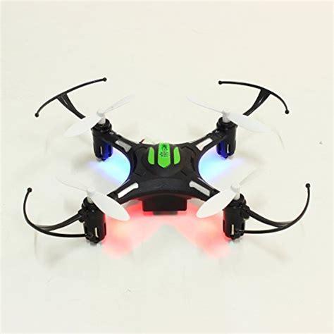 Drone Eachine H8 Mini eachine h8 mini quadcopter drone rtf mode 2 remote drones
