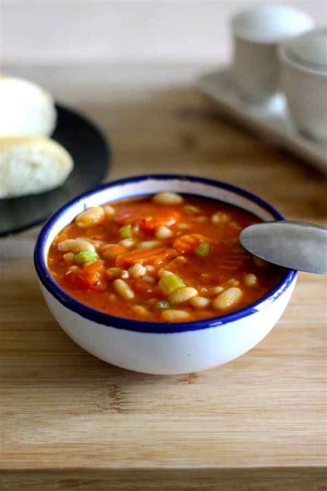 les 25 meilleures id 233 es de la cat 233 gorie recettes de soupe