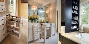 Bathroom Lighting Trends - 2017 bathroom lighting trends interiordesignew com